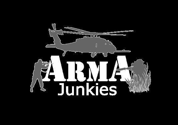 Armajunkies