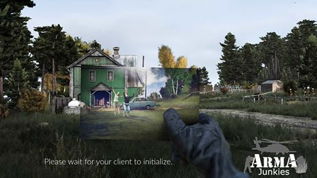 armajunkies_chernarus_loading_screen